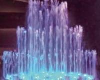 air-mancur-menari_12